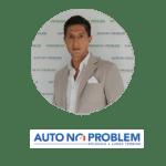 testimonianze clienti auto no problem