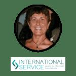 testimonianze nostri clienti international service
